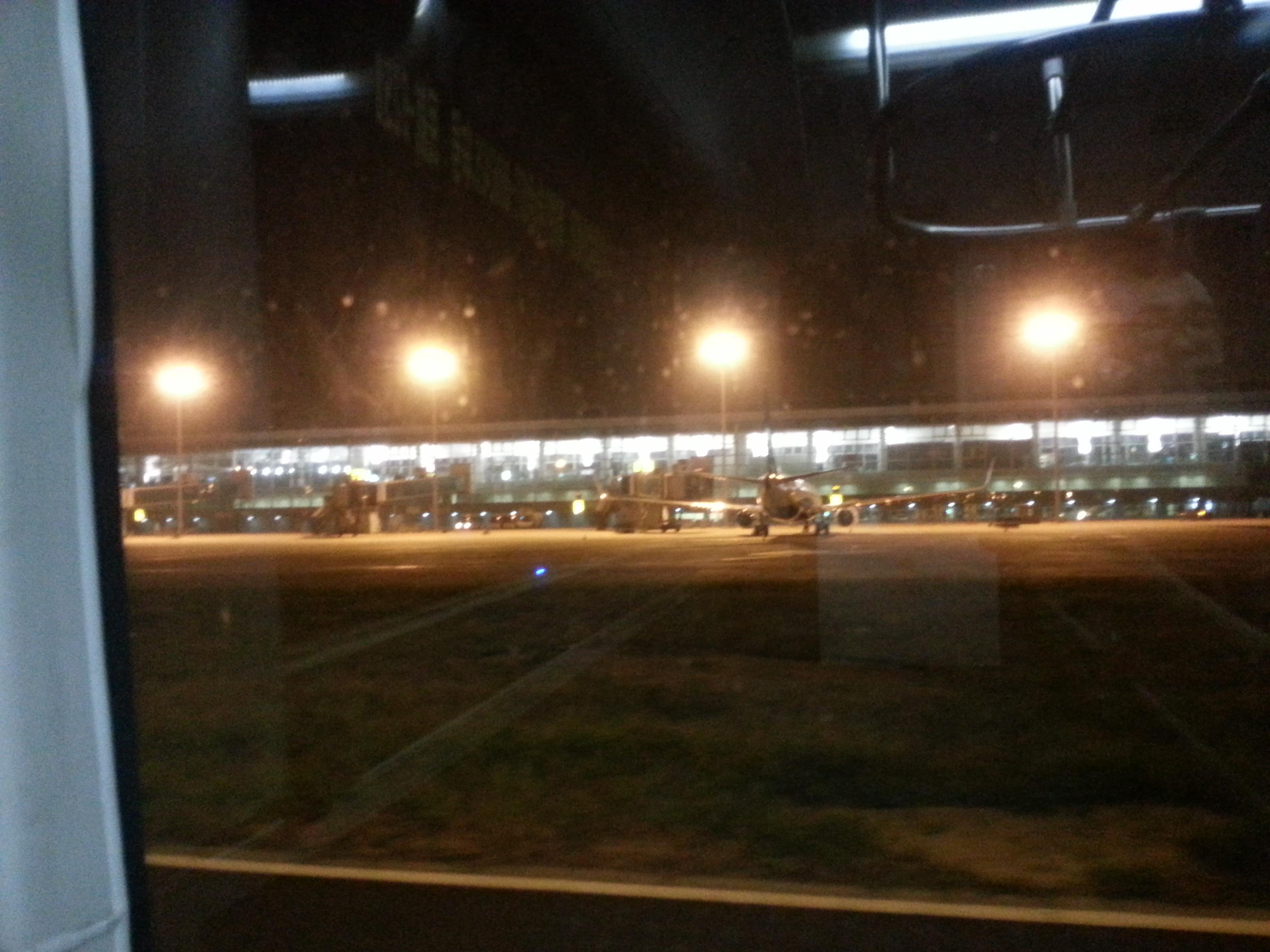 萧山飞机场 乘车到站 萧山