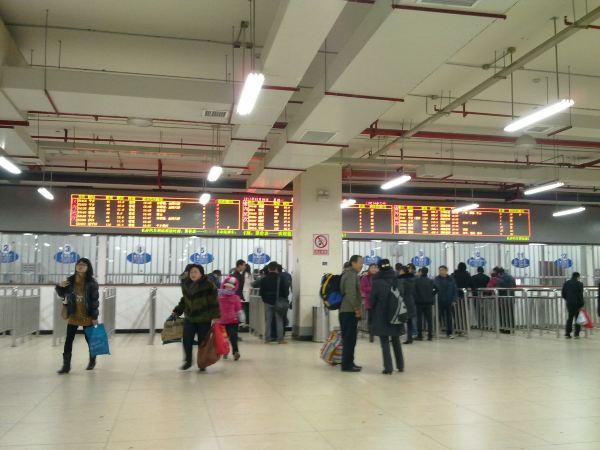 从长沙飞机场到西站大概要20分钟左右