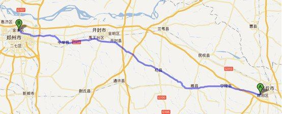 地图 554_224图片