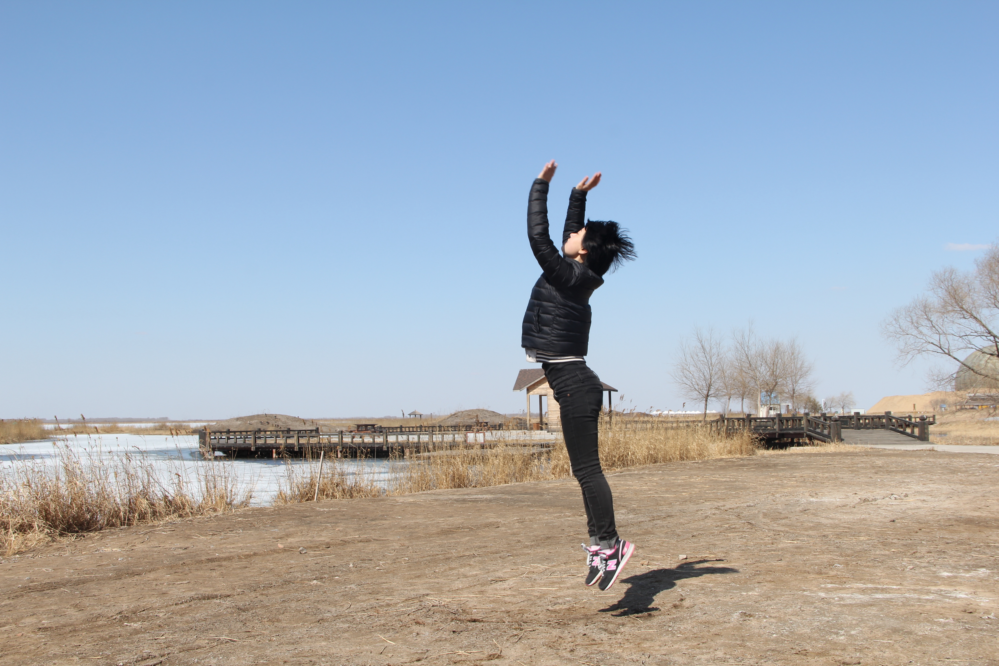 扎龙丹顶鹤国际半程马拉松赛,将于9月10日8时30分在我市扎龙自然保护