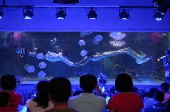 【携程攻略】奥兰德攻略村(砂之船店)门票,杭州夏季北京到安微自驾游线路海洋图片