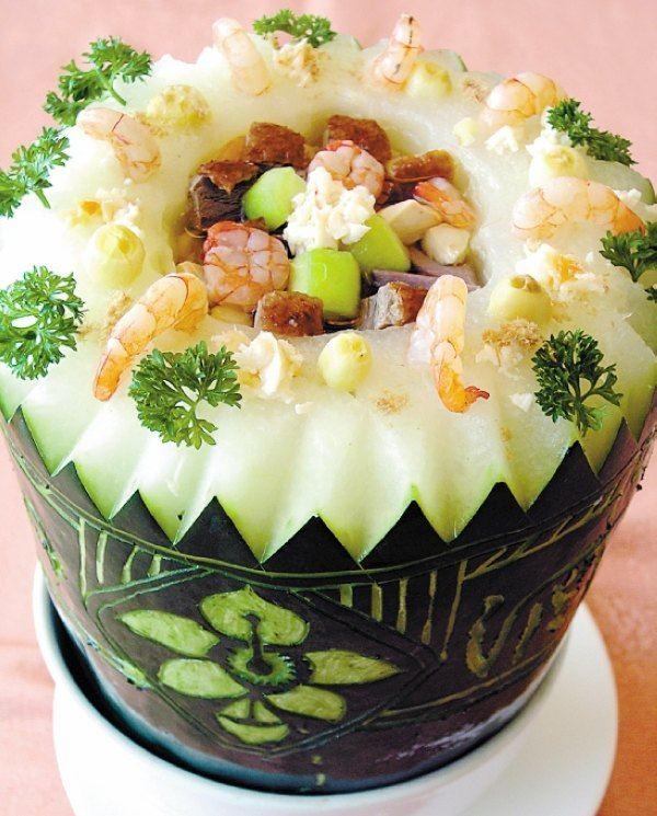 广州美食攻略 含海量广州特色美食详细介绍