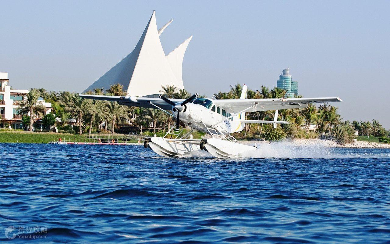 阿联酋 迪拜 阿布扎比 阿曼 穆桑代姆省8日5晚跟团游 全程公务舱 含签证费 小费 2人起发团