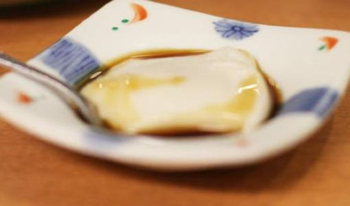冲绳豆腐之恋