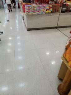 丹尼斯大卖场-焦作-zixunshi99
