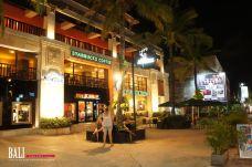 太阳百货(库塔海滩店)-巴厘岛-_WeCh****34999
