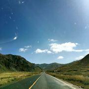橡皮山-共和-_wech****045076