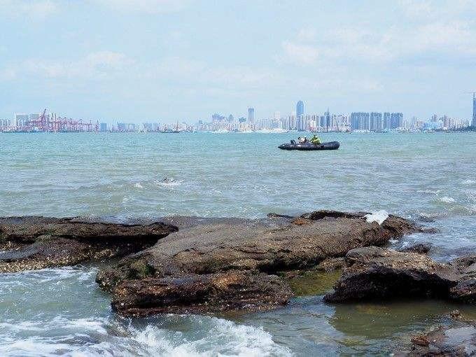 感受美丽海口,体验海口的古典美 - 海口游记攻略