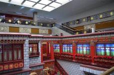 西藏博物馆-拉萨-IoriF