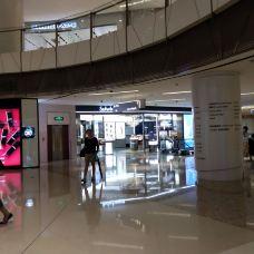 上海国金中心商场-上海-yoyolove7788