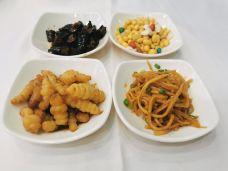老大同饭庄(和阳街店)-大同-锴kai10