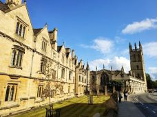 三一学院-剑桥-E22****58