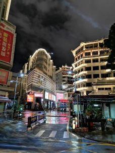 巴伯港购物中心-迈阿密-_WeCh****426624