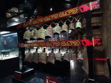 晋国博物馆-曲沃-d35****18
