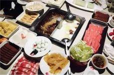 海底捞火锅(解放路店)-西安-江边2008