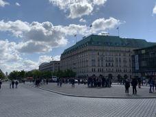 国会大厦-柏林-139****6813