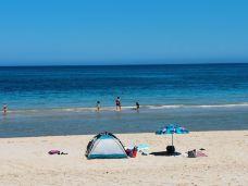 格雷尔海滩-阿德莱德-7racymoon