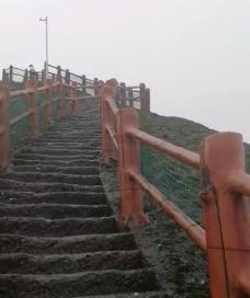 天柱峰国家森林公园-铜鼓-gz当地向导伊妹儿