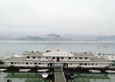 坛子岭-宜昌-gz当地向导伊妹儿