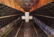 天梯教堂-里约热内卢-q****ky