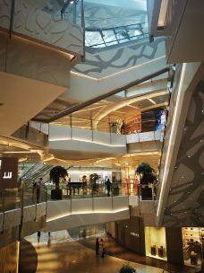 上海国金中心商场-上海-XY_Shirley