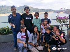 Khun Dan Prakan Chon Dam-Na Hin Lat