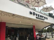 Movenpick (Mission Bay)-奥克兰-_A2016****918291