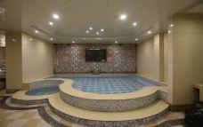 东方之珠洗浴(和平区店)-天津-AIian