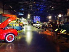 世界穿着艺术及古董车博物馆-尼尔森-m82****25