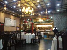 毛家饭店(开福万达店)-长沙-_WeCh****745259