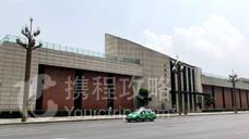 白鹤梁水下博物馆