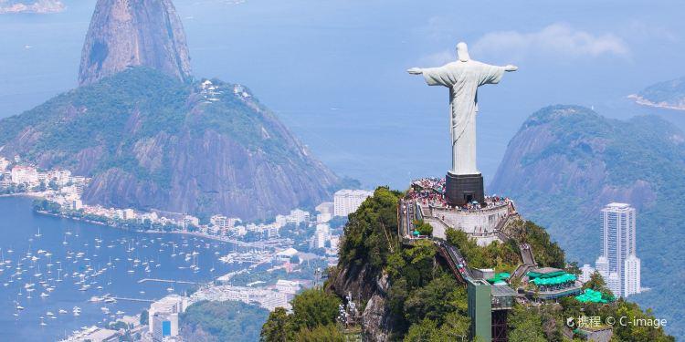 里约热内卢图片