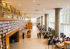浦东第一图书馆-上海-_ceai****9924