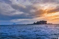 卡拉丹岛-董里-pxy0705