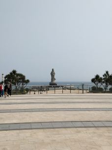 黄金海岸度假区-石狮-_CFT0****7233