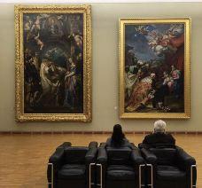 格勒诺布尔博物馆-格勒诺布尔-M32****5623