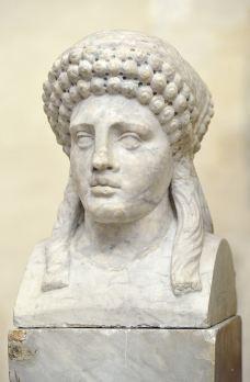 石雕博物馆-阿维尼翁-南湖花豆椒