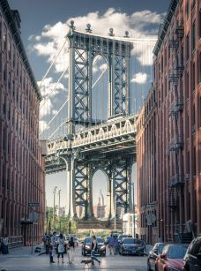 纽约-M25****7169