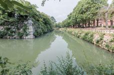 姫路市立美术馆-姬路市-面面在路上