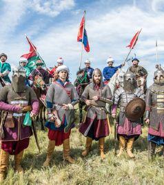 哈萨克斯坦游记图文-踏上中亚五国之一的哈萨克斯坦,开启新一场穿越之旅