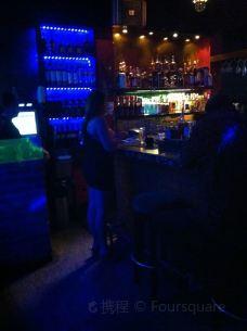Overtime Pub-新加坡