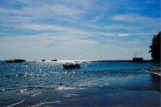 维桑海滩-仰光-M36****7502