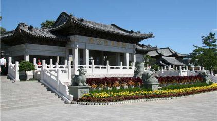 刘公岛博览园 (4)