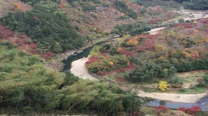 丹山赤水 (1)