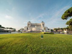 意大利打卡经典世界遗产风情旅拍11日游