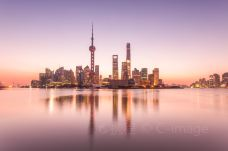 VCG21gic14520865-上海-C_image