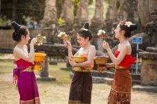 老挝-C-image2018