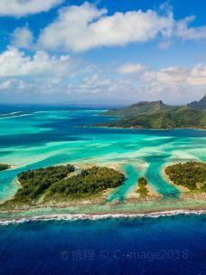 波拉波拉岛-波拉波拉岛-C-image2018