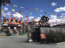 西藏博物馆-拉萨-205****883