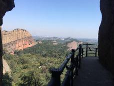 龟峰风景名胜区-弋阳-我们一起去旅游喇